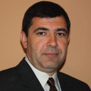 Aram E. Jawed, MD