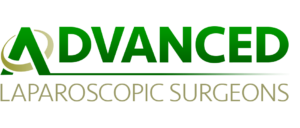Advanced Laparoscopic Surgeons