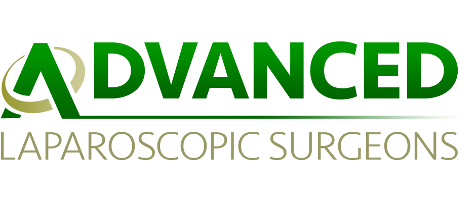Advanced Laparoscopic Surgeons