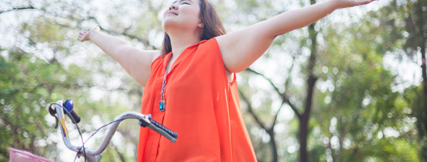 St. Clare's Bariatric Surgery