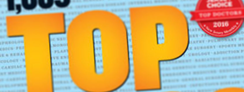 NJ Top Docs Background